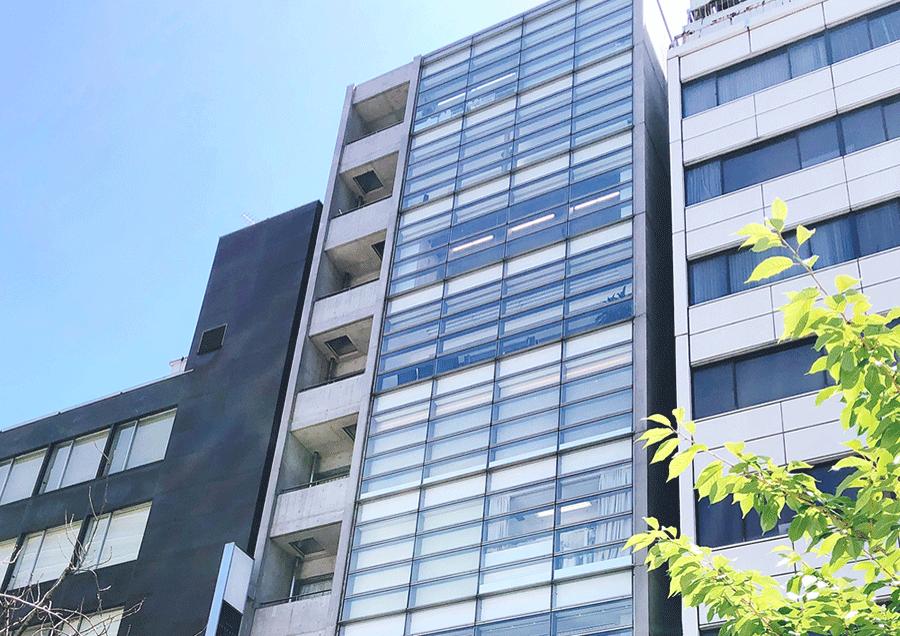 ライトウェブSEO オフィス